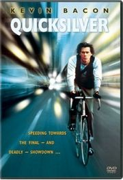 Quicksilver (1986) 1080p