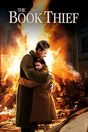 The Book Thief (2013) 1080p