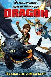 How to Train Your Dragon (2010) 1080p