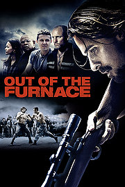 Out of the Furnace (2013) 1080p