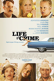 Life Of Crime (2014) 720p