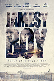 Jamesy Boy (2014) 1080p