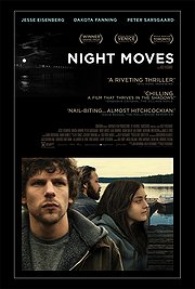 Night Moves (2014) 720p