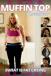 Muffin Top: A Love Story (2014) 720p