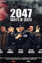 2047 - Sights of Death (2014) 720p