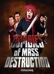 ZMD: Zombies of Mass Destruction (2009) 720p