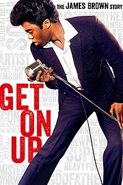 Get On Up (2014) 1080p