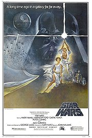 Star Wars: Episode IV - A New Hope (1977) 720p