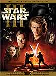 Star Wars: Episode III - Revenge of the Sith 3D (2005) 720p