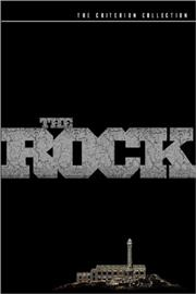The Rock (1996) 720p