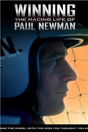 Winning: The Racing Life Of Paul Newman (2015) 720p
