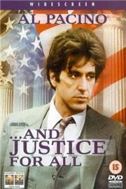...And Justice for All (1979) 1080p