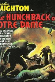 The Hunchback of Notre Dame (1939) 720p
