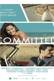 Committed (2013) 1080p
