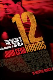 12 Rounds (2009) 720p
