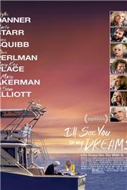 I'll See You In My Dreams (1951) 1080p