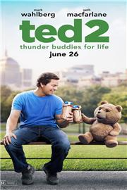 Ted 2 (2015) 720p