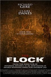 The Flock (2008) 720p