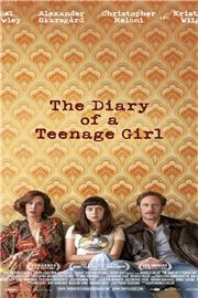 The Diary Of A Teenage Girl (2015) 1080p