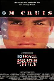 Born on the Fourth of July (1989) 1080p
