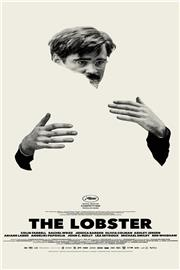 The Lobster (2016) 720p