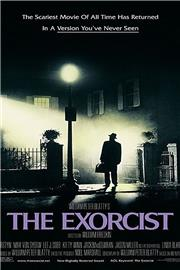 The Exorcist (1973) 1080p