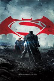 Batman v Superman: Dawn of Justice (2016) 1080p