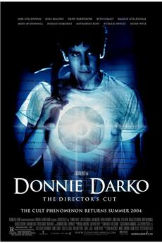 Donnie Darko (2001) 1080p