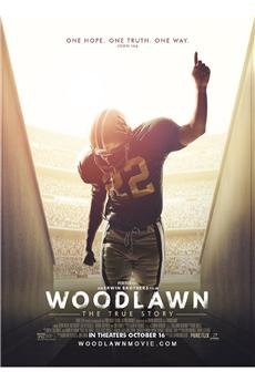 Woodlawn (2015) 1080p