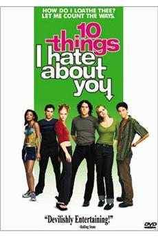 10 Things I Hate About You (1999) 720p