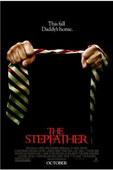 The Stepfather (2009) 720p