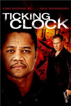 Ticking Clock (2011) 720p