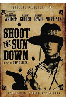 Shoot The Sun Down (1978) 720p