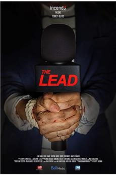 The Lead (2020) 720p
