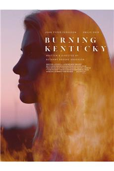 Burning Kentucky (2019) 720p