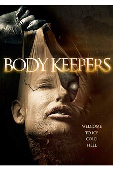 Body Keepers (2018) 1080p