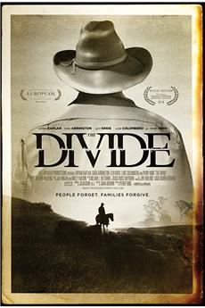 The Divide (2018) 720p