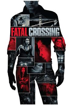 Fatal Crossing (2017) 720p