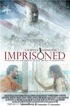 Imprisoned (2019) 720p