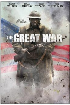 The Great War (2019) 1080p