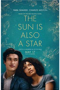 The Sun Is Also a Star (2019) 1080p