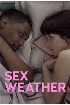 Sex Weather (2018) 720p