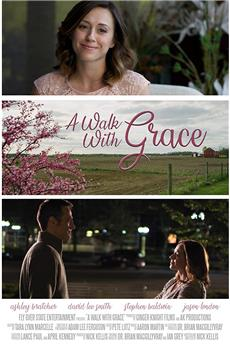 A Walk with Grace (2019) 720p