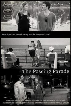 The Passing Parade (2019) 720p
