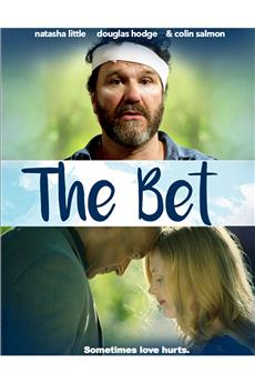 The Bet (2020) 720p