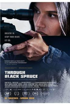 Through Black Spruce (2019) 1080p