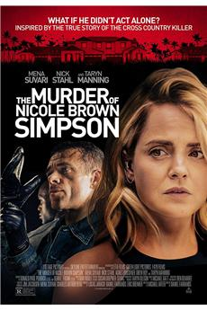 The Murder of Nicole Brown Simpson (2020) 720p
