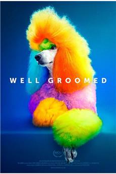 Well Groomed (2019) 720p
