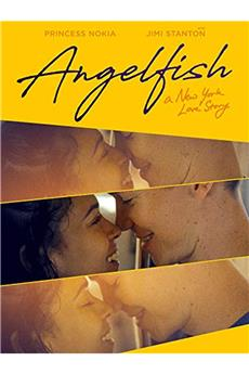 Angelfish (2019) 720p