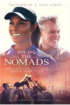 The Nomads (2019) 720p